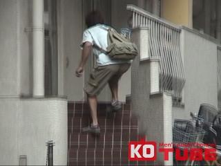 (^_^) かわいい女の子達(フェラ・生ハメ)