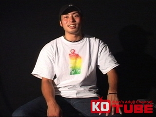 エロ動画、JAPAN PICTURES デカマラ野球部員!! 闘絶アナルFUCKの表紙画像
