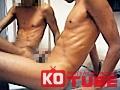 【エロ動画】like boys ANALSEXFUN Vol.2のエロ画像1枚目