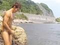 【エロ動画】likeboys 投稿!kippeiの露出日記 PART1のエロ画像1枚目