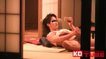 エロ動画、TRANCE 盗撮KING part14の表紙画像
