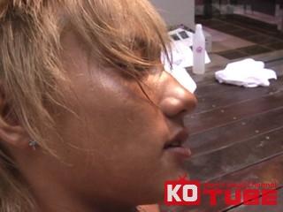 エロ動画、Badi しるふぁく/お風呂で激感!!ソープ天国の表紙画像