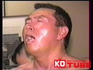 【エロ動画】テキーラ 『慎吾壱番勝負』のエロ画像1枚目