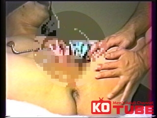 エロ動画、テキーラ 悦虐の部屋 〜マスクマンの呻き〜の表紙画像