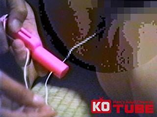 【エロ動画】テキーラビデオ ケダモノは生交尾がお好きのエロ画像1枚目