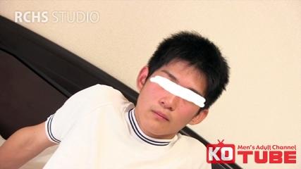 楽天TV - ヤリマンドキュメント ひかり(20)ゴルフの