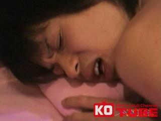 エロ動画、AXIS PICTURES 超美男子 TAKUMIクンの♂初体験 vol.2 EXの表紙画像