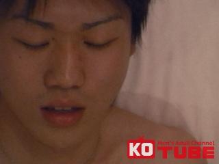 エロ動画、AXIS PICTURES 続・誰にも言えない「 ひ☆み☆つ」 のバイト!ヒロアキ☆逆襲 編の表紙画像