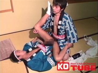 【エロ動画】AXIS PICTURES マニ☆エロ〜マニア投稿 010〜祭りだ!Fuck だ!SEX だ!<1>のエロ画像1枚目