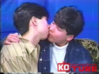 エロ動画、ERECT ソドムの館 〜悦楽への誘惑〜 前編の表紙画像